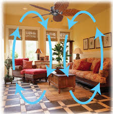 ceiling fan for high ceilings. ceiling fan direction for summer high ceilings