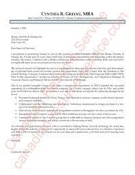 Resume Writers Nyc Glamorous 1157 Best Executive Resume Service