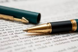 us custom paper writers inc com is one of the leading us custom paper writers for providing proficient writing to clients who require writing help for their custom papers