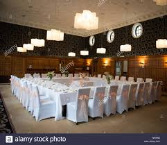Wedding Reception Table Layout Wedding Reception Room Table Layout Tables Set In A Square Formation