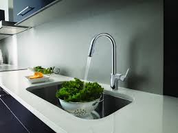 Small Picture 110 best Ultra Modern Kitchen Faucet Designs Ideas Indispensable