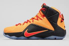 lebron shoes. weekend sneaker releases lebron shoes