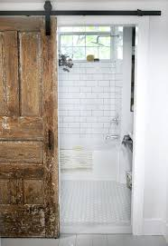 average cost of remodeling bathroom. Average Cost Of Master Bathroom Remodel Pretty Best Remodeling Ideas On Small Designs .