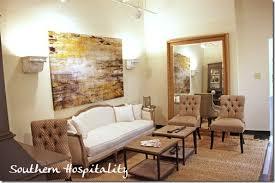 100  Ballard Designs Sofa   Modern Exterior Design Ideas Ballards Design