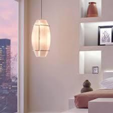 affordable pendant lighting. pendant light affordable lighting