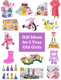 15 Gift Ideas For 2 Year Old Girls Pinterest Christmas Gifts The Mommy Glow A