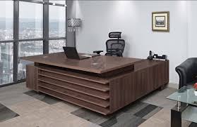 best office tables. Office-Modular-Table-In-Gurgaon Best Office Tables