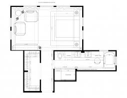 average size of a living room master bedroom the right standard in meters dimensions architecture kitchen