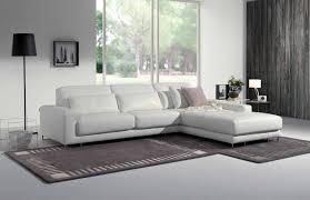 italian furniture brand. Characteristics Of Italian Furniture Brand I