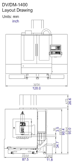 2008 toyota tundra hitch wiring diagram images wiring wiring diagrams pictures wiring diagrams