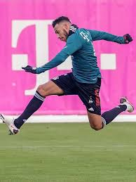 We did not find results for: Vorbericht Bundesliga Bor Monchengladbach Fc Bayern