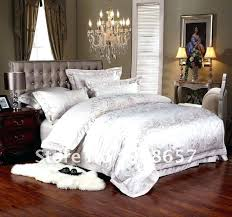 gold and silver bedding luxury bedspreads and comforter sets luxury bedding comforter sets silver and gold best 1 images on comforters bedspread luxury