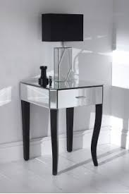 side table possibility bedroom tables