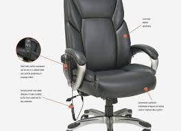 office chair controls. Haworth Office Chair Beautiful Fice Design Controls