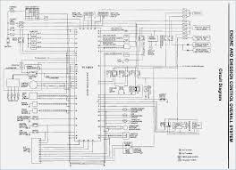 s14 fuse diagram circuit wiring and diagram hub \u2022 Ford Fuse Box Diagram s14 ka24de wiring diagram example electrical wiring diagram u2022 rh cranejapan co silvia s14 fuse diagram nissan s14 fuse box diagram