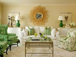 family room paint colorsPaint Color Combination For Living Room And Family Room  4 Home Ideas