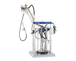 Sistema di dosaggio per liquidi volumetrico proporzionale