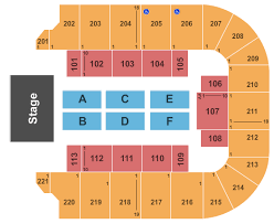 Miranda Lambert Cody Johnson Lanco Tickets Thu Jan 16