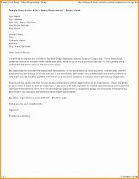 10 School Absence Letter For Vacation Proposal Sample