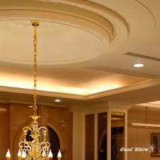 ceiling domes with lighting. Application Of Polyurethane Ceiling Light Fixtures Domes For Sale With Lighting