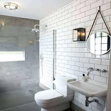 concrete shower walls luxury concrete shower floor ideas concept concrete shower walls pros and cons