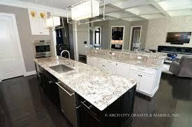 white granite countertop white granite white granite kitchen countertops india white bathroom cabinets granite countertops