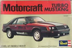 Image result for 1979'ford motorcraft mustang