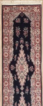 china kerman 10730 area rug