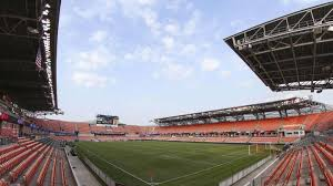 Bbva Compass Stadium Houston Seating Chart Away Travel Guide For Bbva Compass Stadium La Galaxy