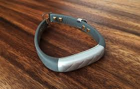 Jawbone Up3 Size Chart Jawbone Up3 Activity Tracker User Review Gadfit Updated