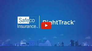 Safeco Insurance Quote Delectable Safeco Auto Insurance Longmont CO 484848
