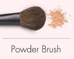 powder brush how to powder brush powder brush choose powder brush