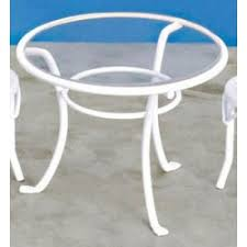 dollhouse outdoor furniture. White Patio Table Dollhouse Outdoor Furniture F