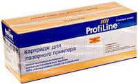 <b>ProfiLine</b> PL-C9733A – купить <b>картридж</b>, сравнение цен интернет ...
