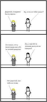 Докторская Докторское юмор типа смешной тег Докторская