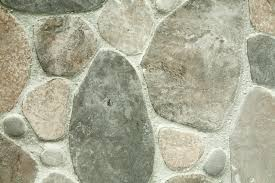 pebble effect vinyl slate tile effect vinyl