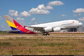 Asiana Award Chart Why Asiana Club Is The Most Lucrative Star Alliance Loyalty
