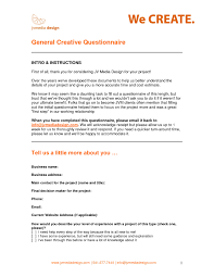 Example Business Profile It Resume Cover Letter Sample