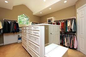 full size of malm dresser walk in closet island putting beautiful bathrooms cool standing marvelous dressers