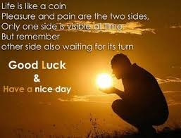 Good Morning Have A Good Day Quotes Best Of 24 Have A Nice Day Quotes WishesGreeting