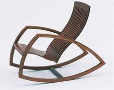 modern outdoor rocking chair. Indoors And Outdoors Rocking Chair - 2 Please :) Modern Outdoor U