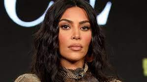 Kim Kardashian: Kanye Wests Frau sah ihrer eigenen Vergewaltigung ins Auge