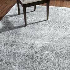 ethan allen area rugs rugs area indoor rugs ethan allen rugs ethan allen white area rugs