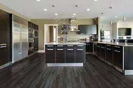 luxury vinyl kitchen floors near hershey pa at allwein carpet one luxury vinyl floors in annville
