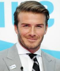Hairstyles For Men To The Side Top 22 Comb Over Hairstyles For Men