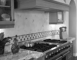 free kitchen and bathroom design programs. bathroom tiles design program free kitchen and programs