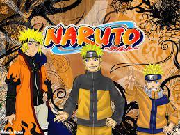 Fshare] - Naruto Shippuuden Vietsub HD 720p [Update mới nhất ...