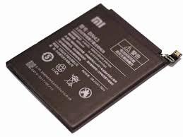 <b>Аккумулятор Nano Original Battery</b> для Xiaomi Redmi Note 4X ...