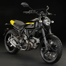 ducati motorcycles india city wise price list