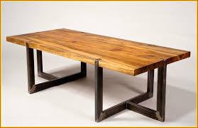 modern plywood furniture. Woodworking Plans Modern Furniture. Coffee Table Awesome Furniture Plywood Of Style F